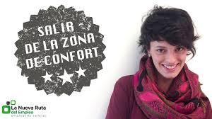 sara-zona-deconfort