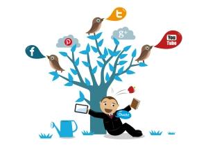 social-media-fcinco