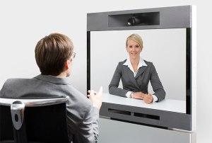 entrevista-online