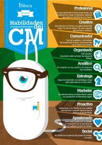 infografia_habilidades-community-manager (1)