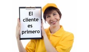 cliente-primero