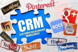 CRM-Social-Media-Redes-Sociales_opt