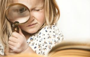 Una-explicaciones-cientifica-de-la-curiosidad-3