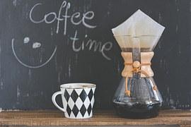 coffee-869203__180