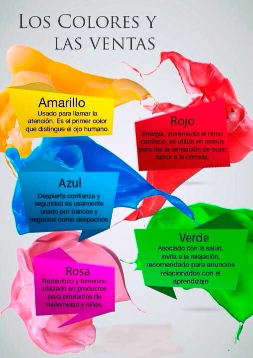 colores-publicidad