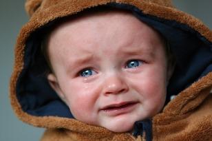 bb lágrimas