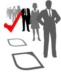 mercado_laboral_2.0_es_etico_que_descarten_nuestra_candidatura_por_lo_que_publicamos_en_redes_sociales