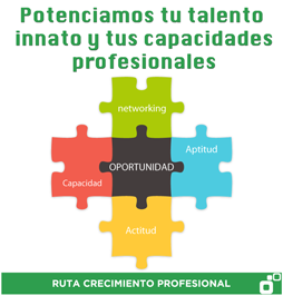 ruta-crecimiento-profesional-7