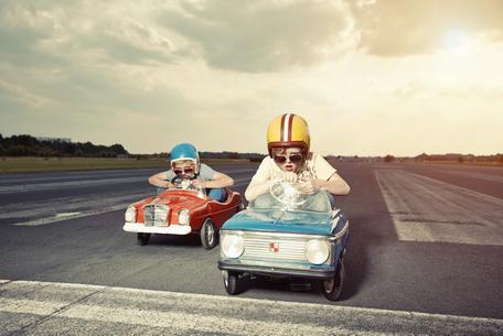 carrera-de-autos