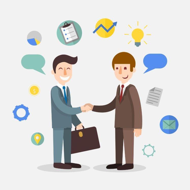 business-angel-o-venture-capital-conoce-las-diferencias