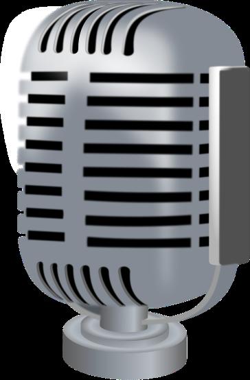 microphone-38120_1280