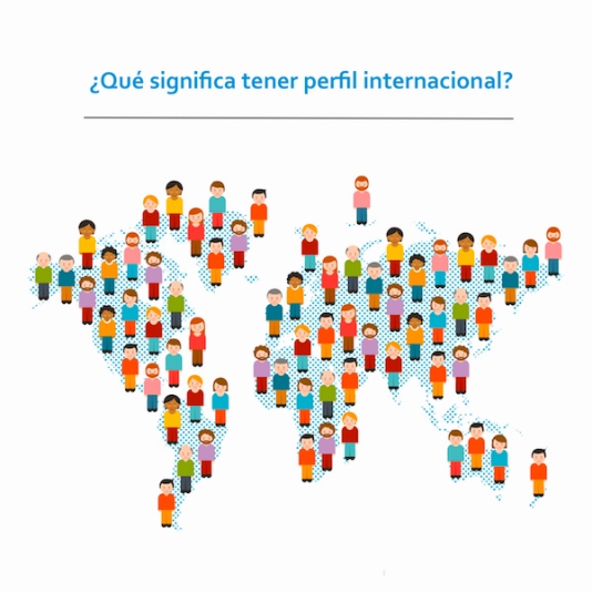 que_significa_tener_perfil_internacional_0