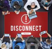 desconecte-el-concepto-de-software-de-la-tecnologa-del-problema-de-la-red-72002926