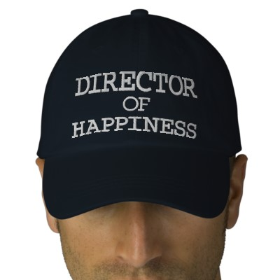 director-of-happiness
