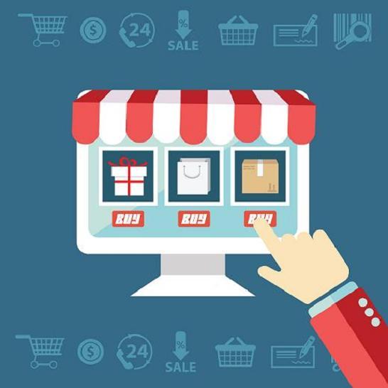 ecommerce_y_dropshipping_como_fuente_de_autoempleo