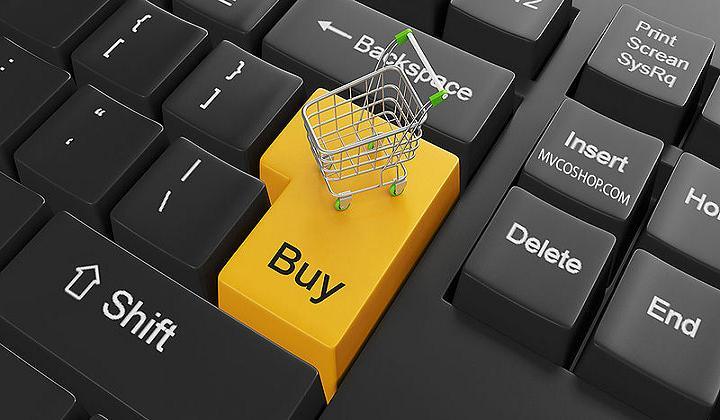 el_futuro_del_ecommerce_pasa_por_unificar_la_experiencia_de_compra_online_y_offline_de_los_consumidores_0