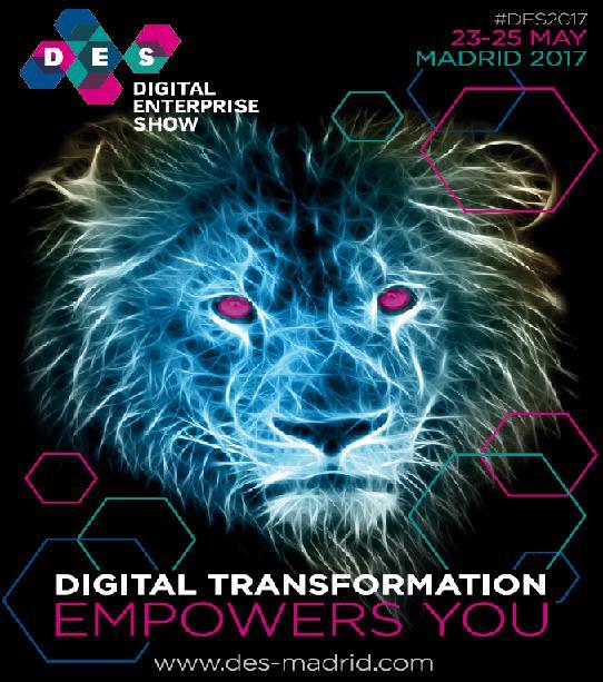 madrid_acogera_de_nuevo_el_des_el_mayor_evento_internacional_sobre_transformacion_digital_del_mundo_de_la_empresa_29-11-16