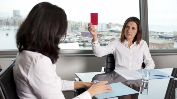 pqs-actitudes-entrevista-de-trabajo