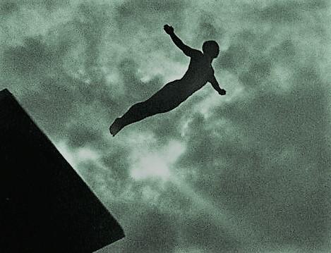 salto-2