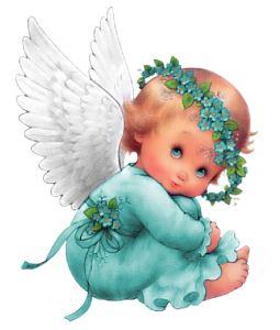 angelitos-3