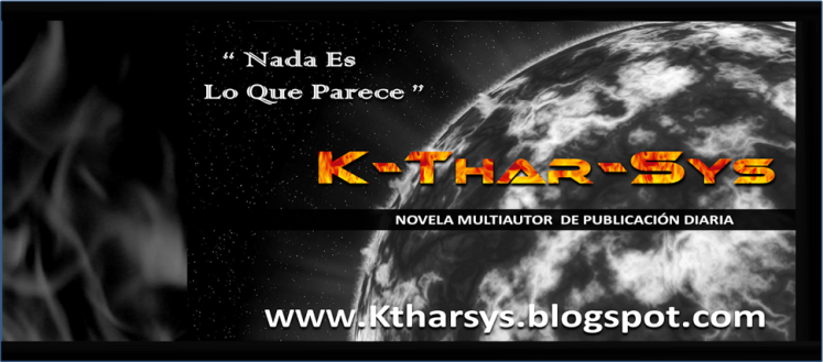 logo-k-thar-sys