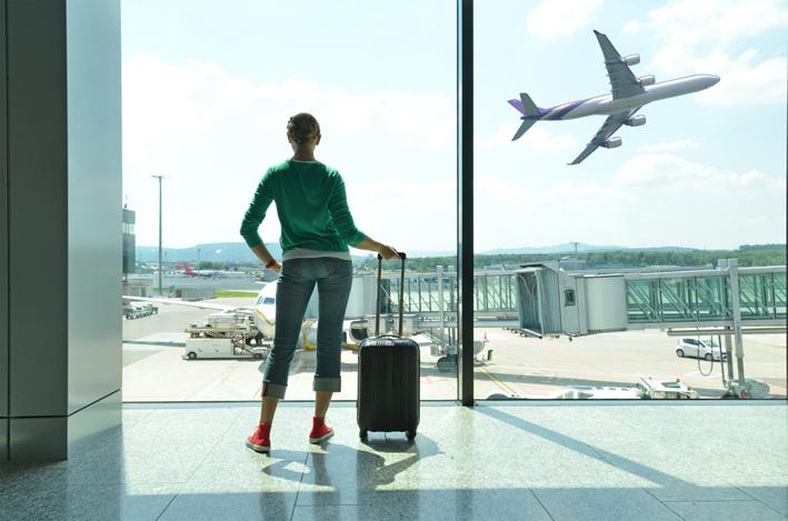 seguro_anulacion_viaje_vuelo_erv