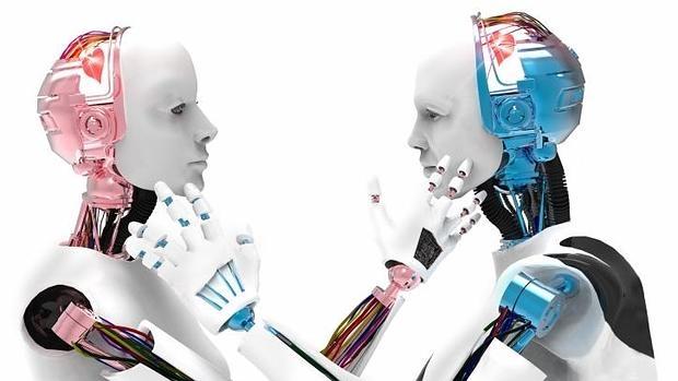 robots-digitalizacion-620x349