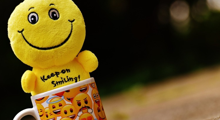 smilies-1732497_1920