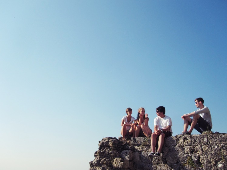 young-people-737150_1920