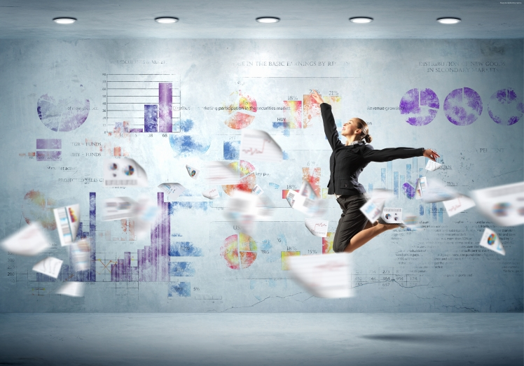 Qué Significa Flexibilidad En La Empresa La Nueva Ruta
